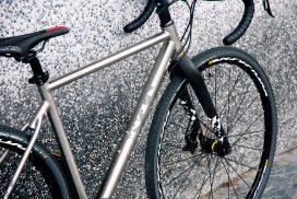 Rikulau Cyclocross