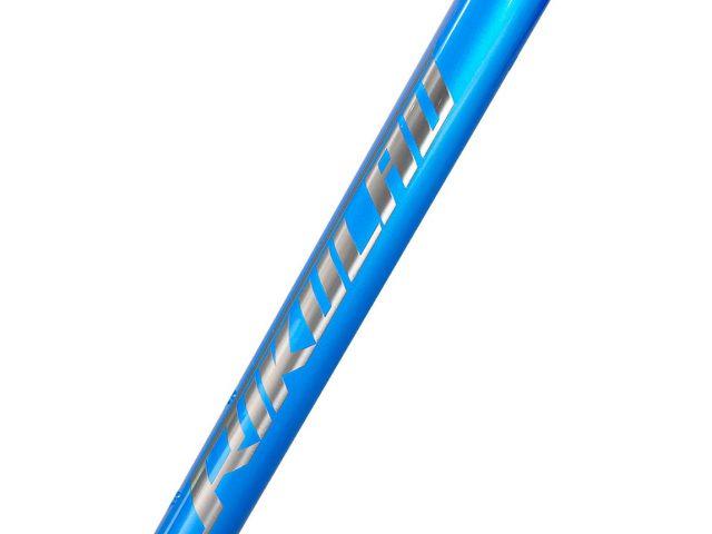 Color - Azure Blue